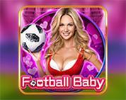Football Baby