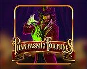Phantasmic Fortunes