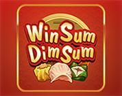 Win Sum Dim Sum