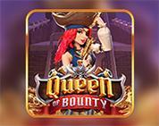 Queen of Bounty